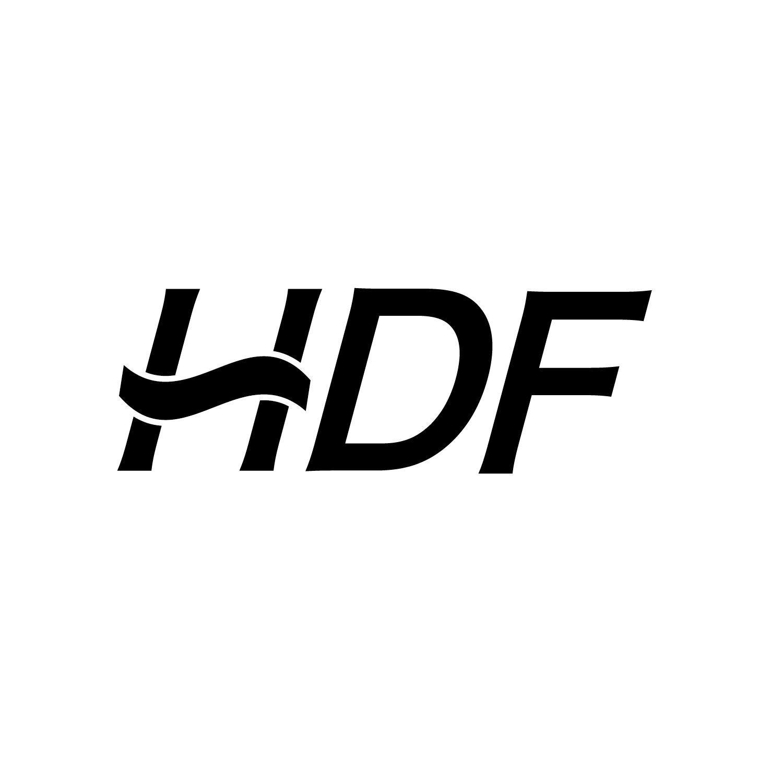 转让商标-HDF