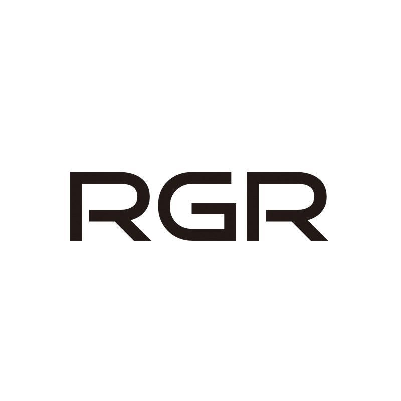 转让商标-RGR