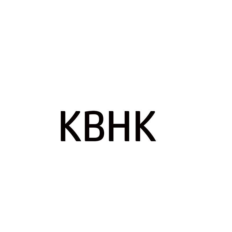 转让商标-KBHK