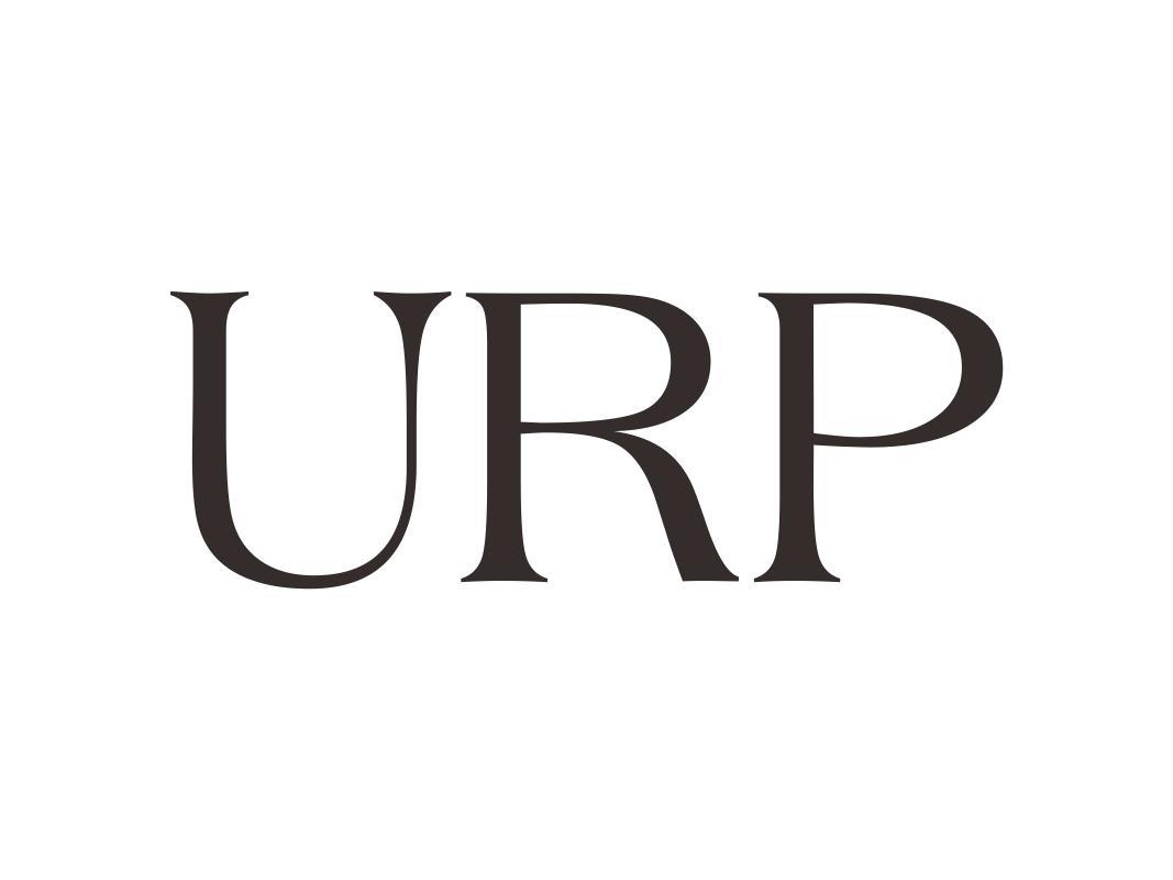 转让商标-URP
