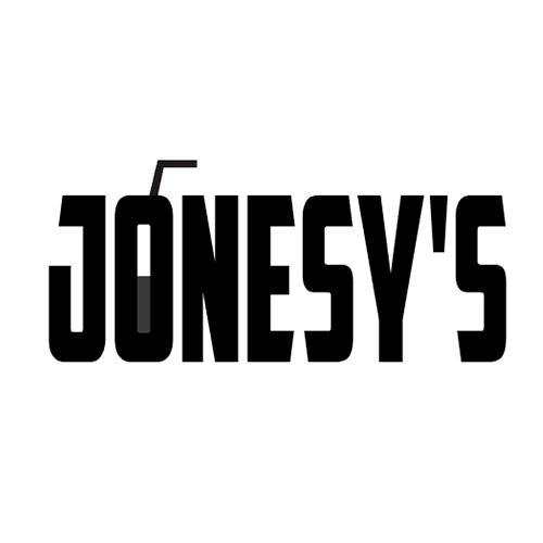 转让商标-JONESYS