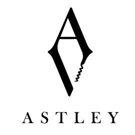 转让商标-ASTLEY