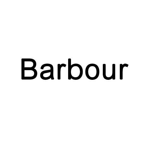 转让商标-BARBOUR