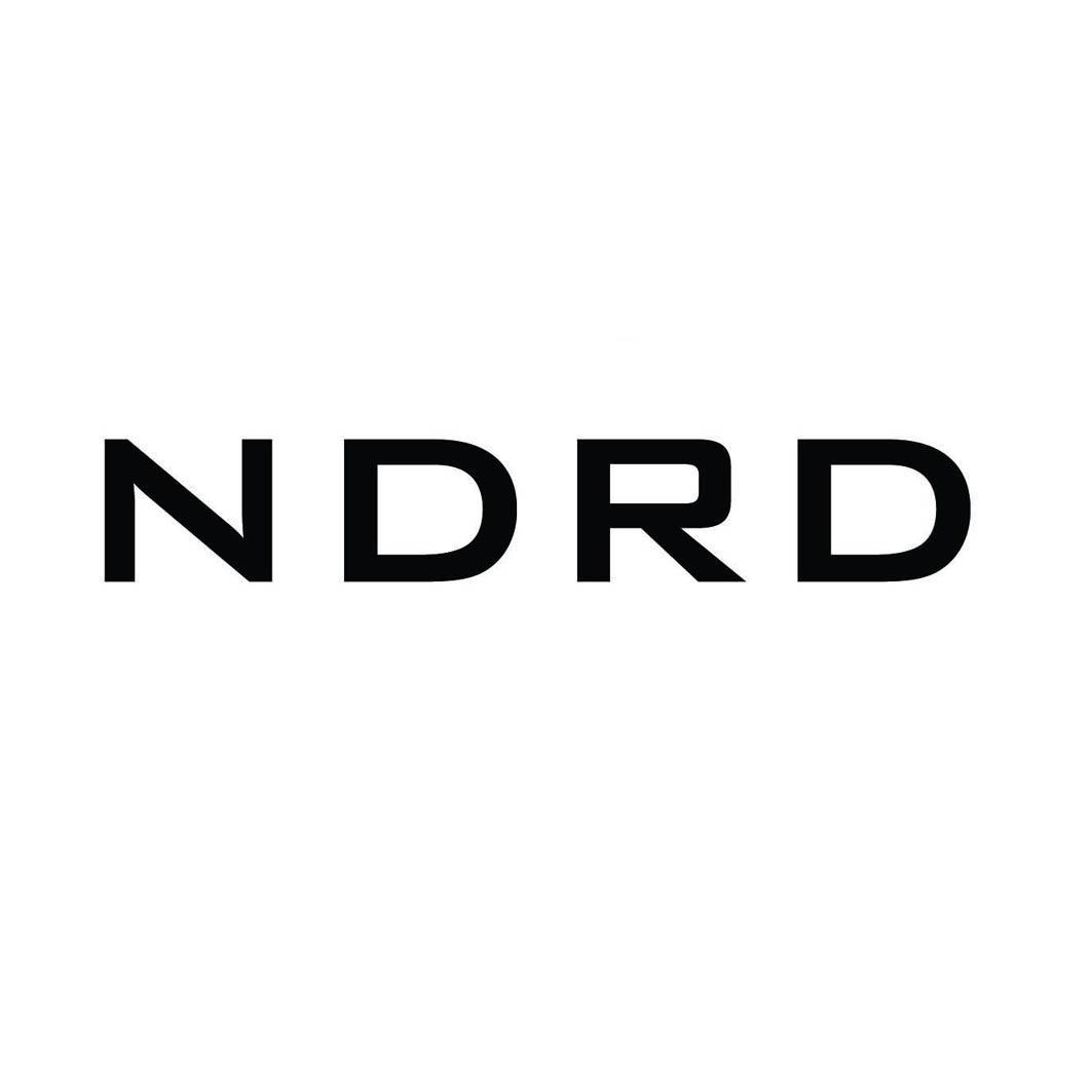 转让商标-NDRD