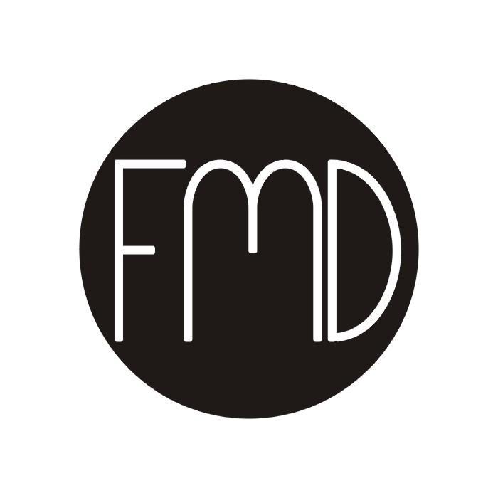 转让商标-FMD