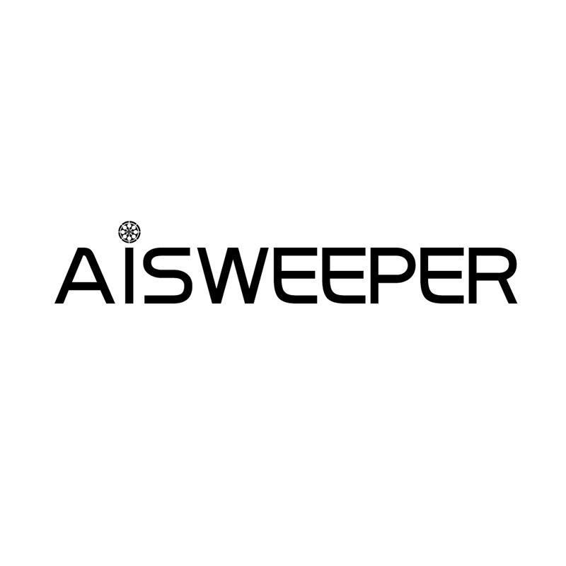 转让商标-AISWEEPER