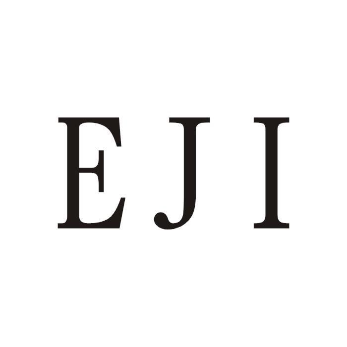 转让商标-EJI