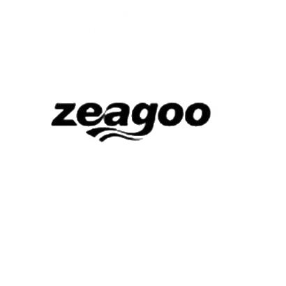 转让商标-ZEAGOO