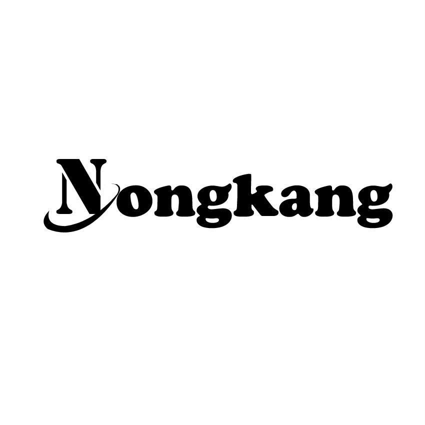 转让商标-NONGKANG