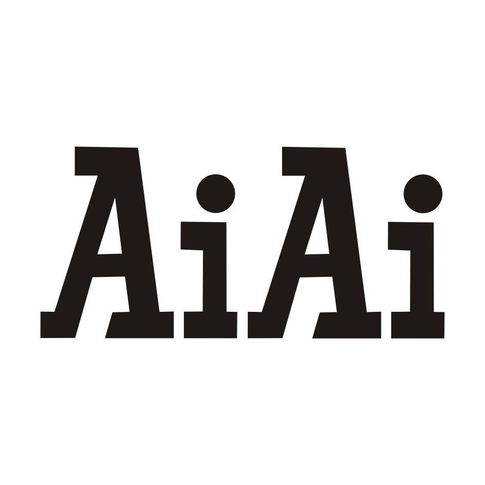 转让商标-AIAI