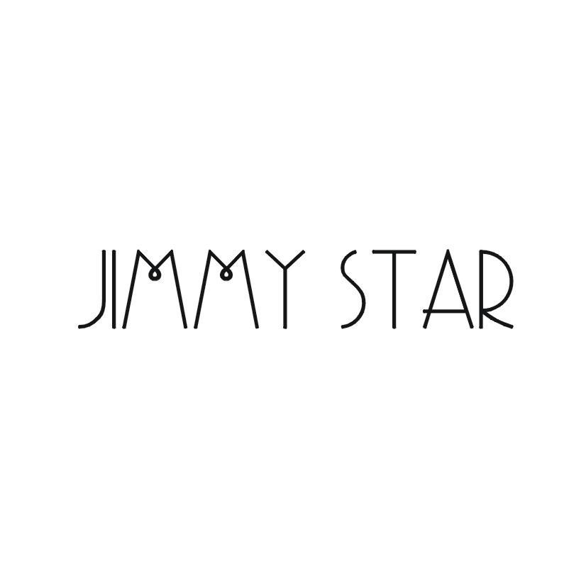 转让商标-JIMMY STAR