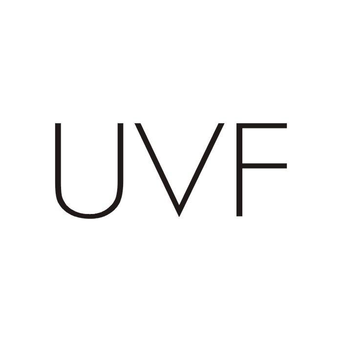 转让商标-UVF