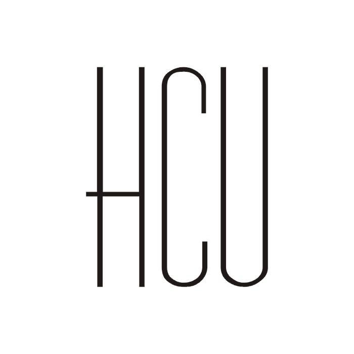 转让商标-HCU