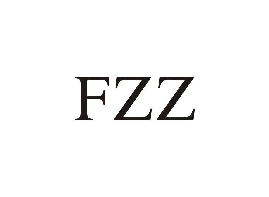 转让商标-FZZ