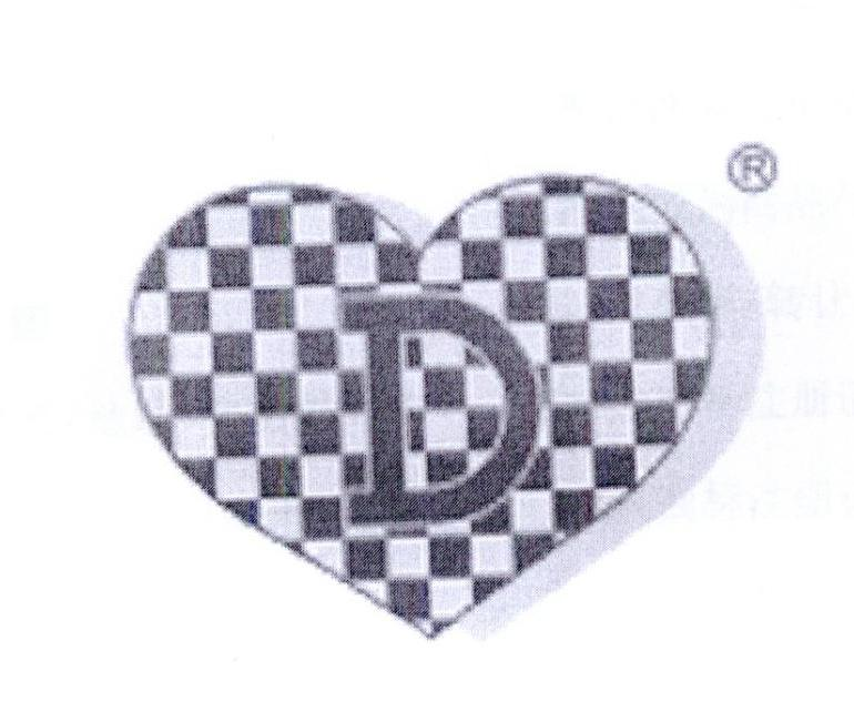 转让商标-D