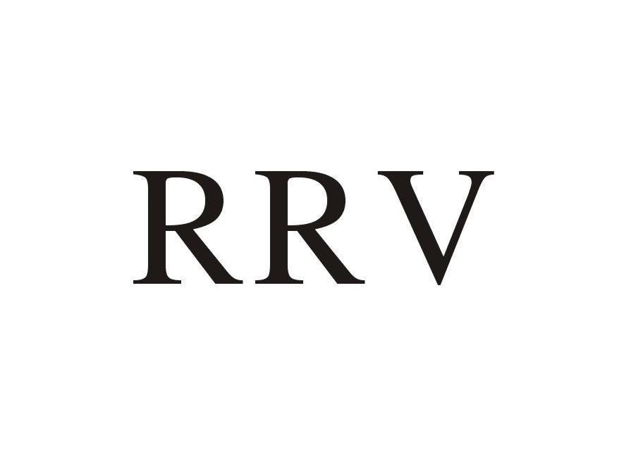 转让商标-RRV