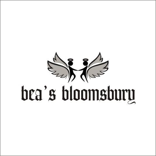 转让商标-BEA'S BLOOMSBARY