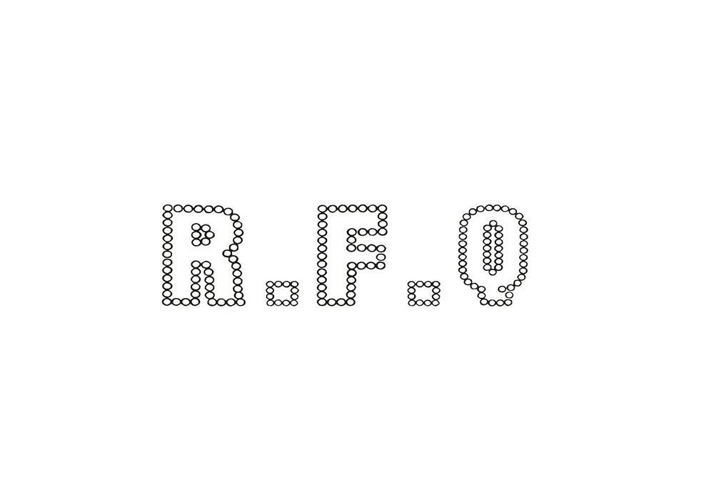 转让商标-R.F.Q