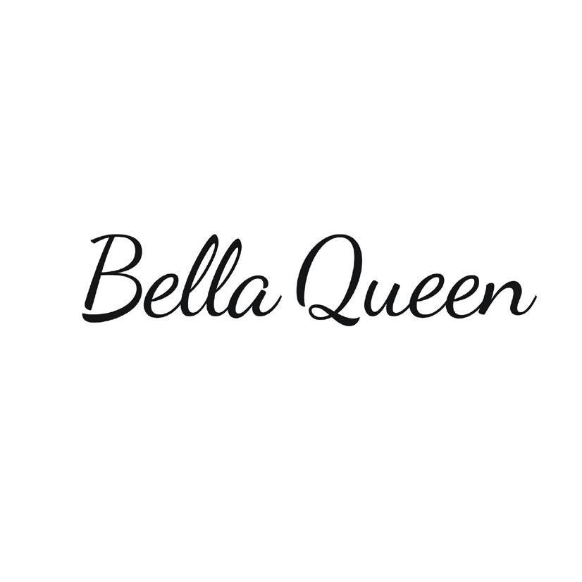 转让商标-BELLA QUEEN