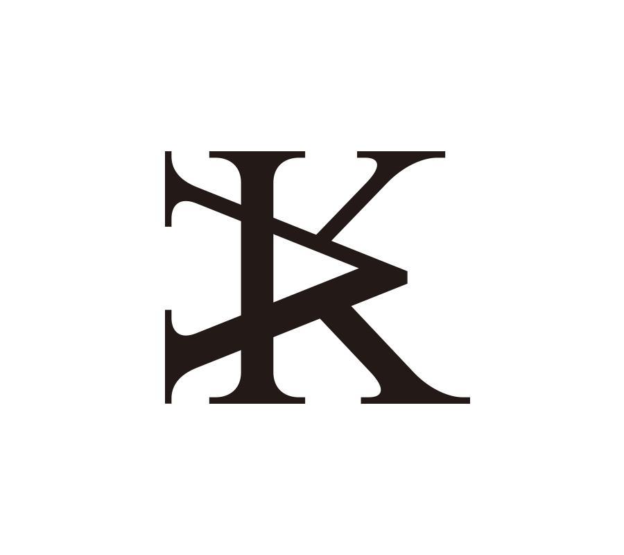 转让商标-AK