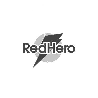 转让商标-REDHERO