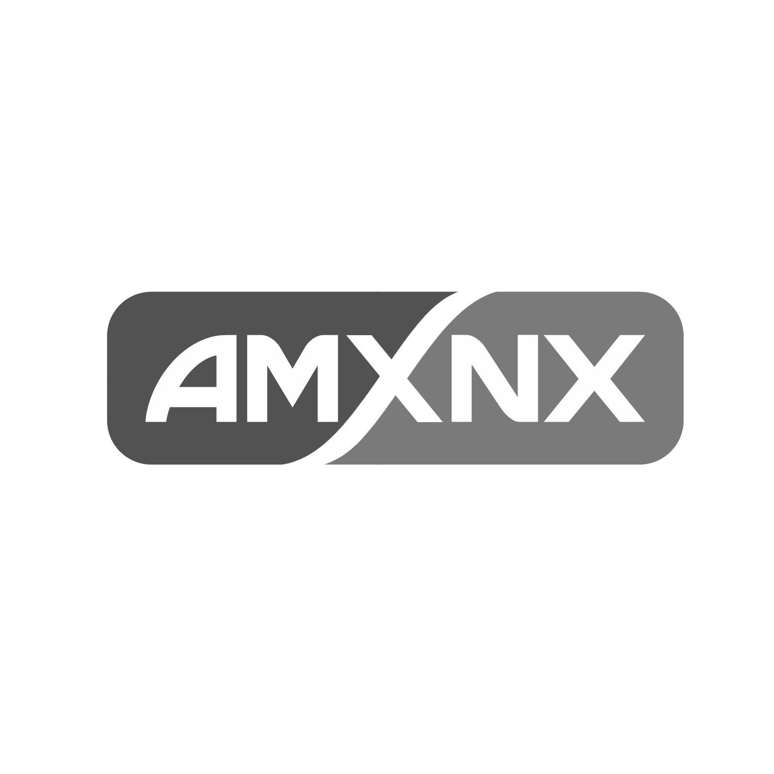 转让商标-AMXNX