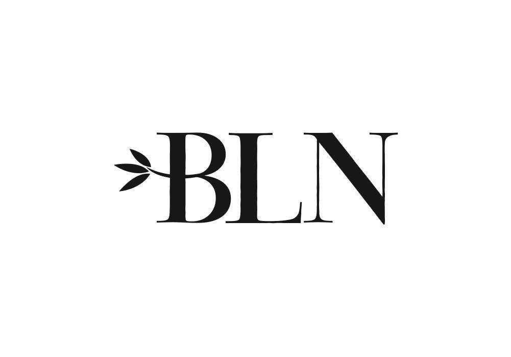 转让商标-BLN