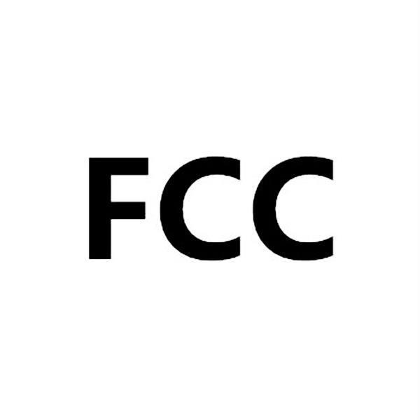 转让商标-FCC