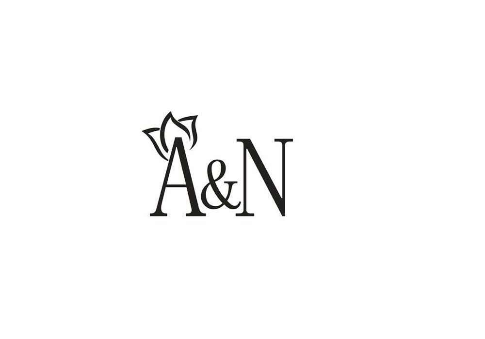 转让商标-A&N