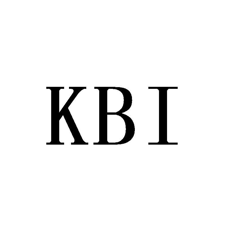 转让商标-KBI