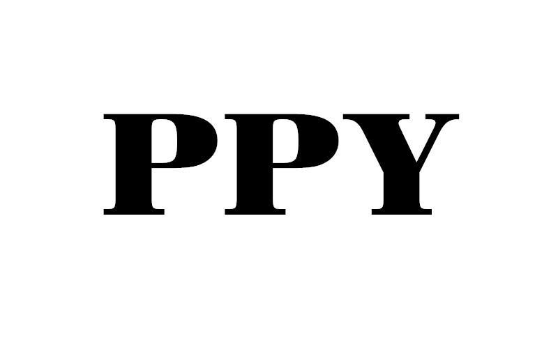转让商标-PPY