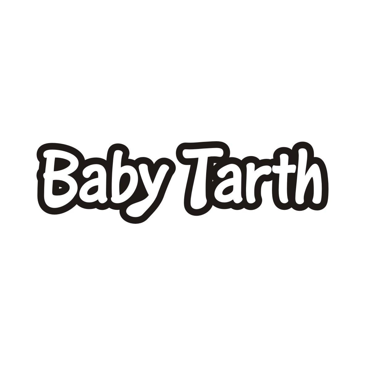 转让商标-BABY TARTH