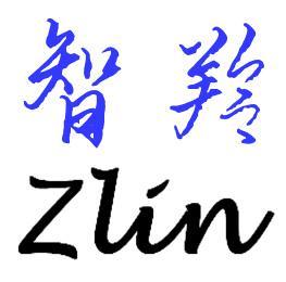 转让商标-智羚 ZLIN