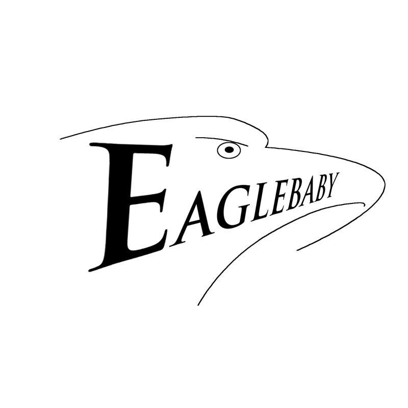转让商标-EAGLEBABY