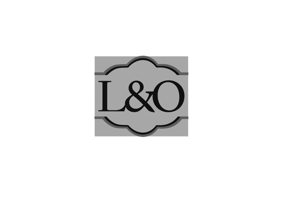 转让商标-L&O
