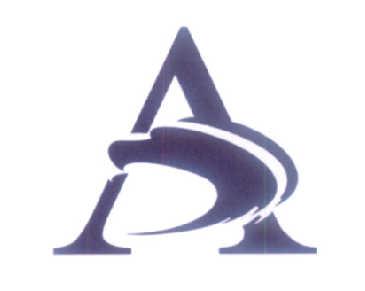 转让商标-A