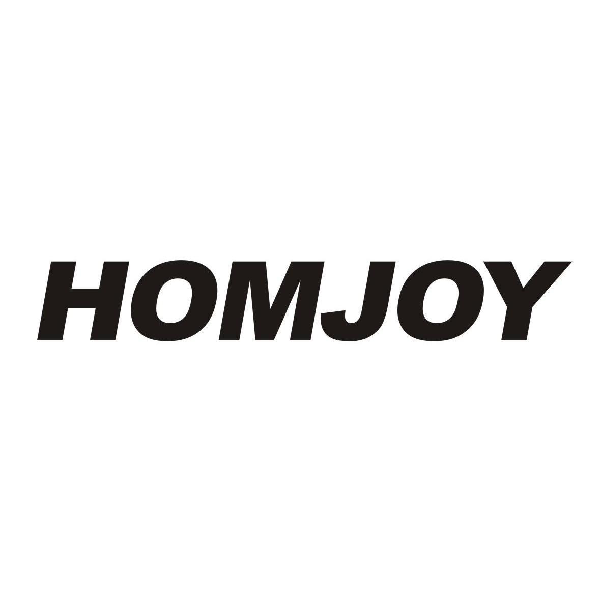 转让商标-HOMJOY