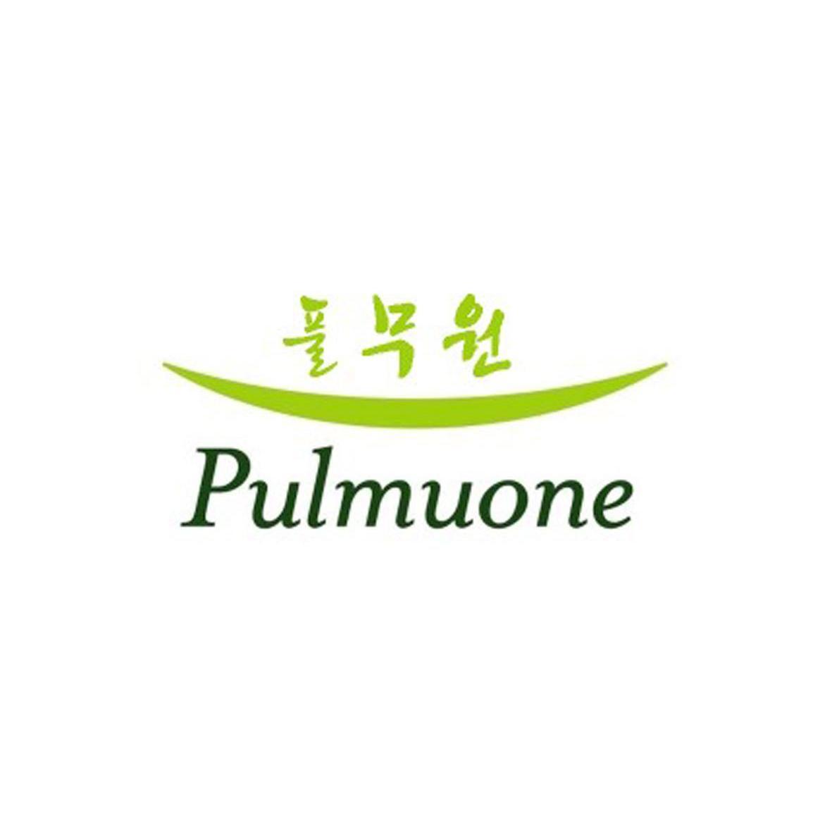 转让商标-PULMUONE
