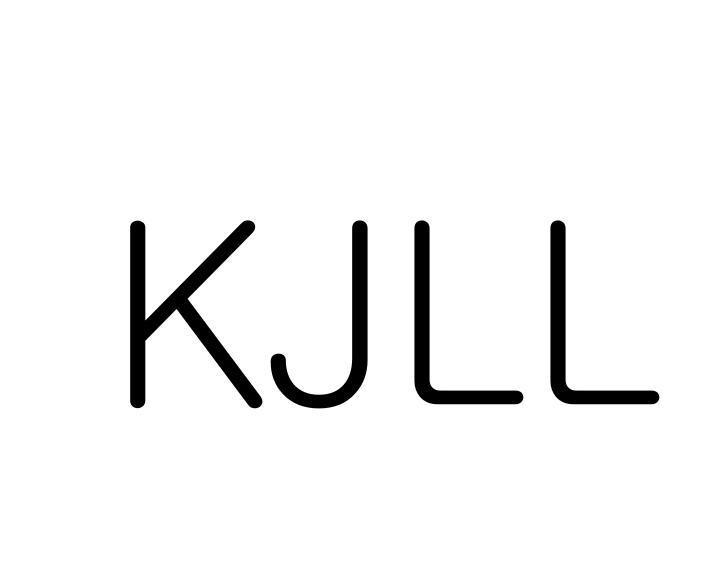 转让商标-KJLL