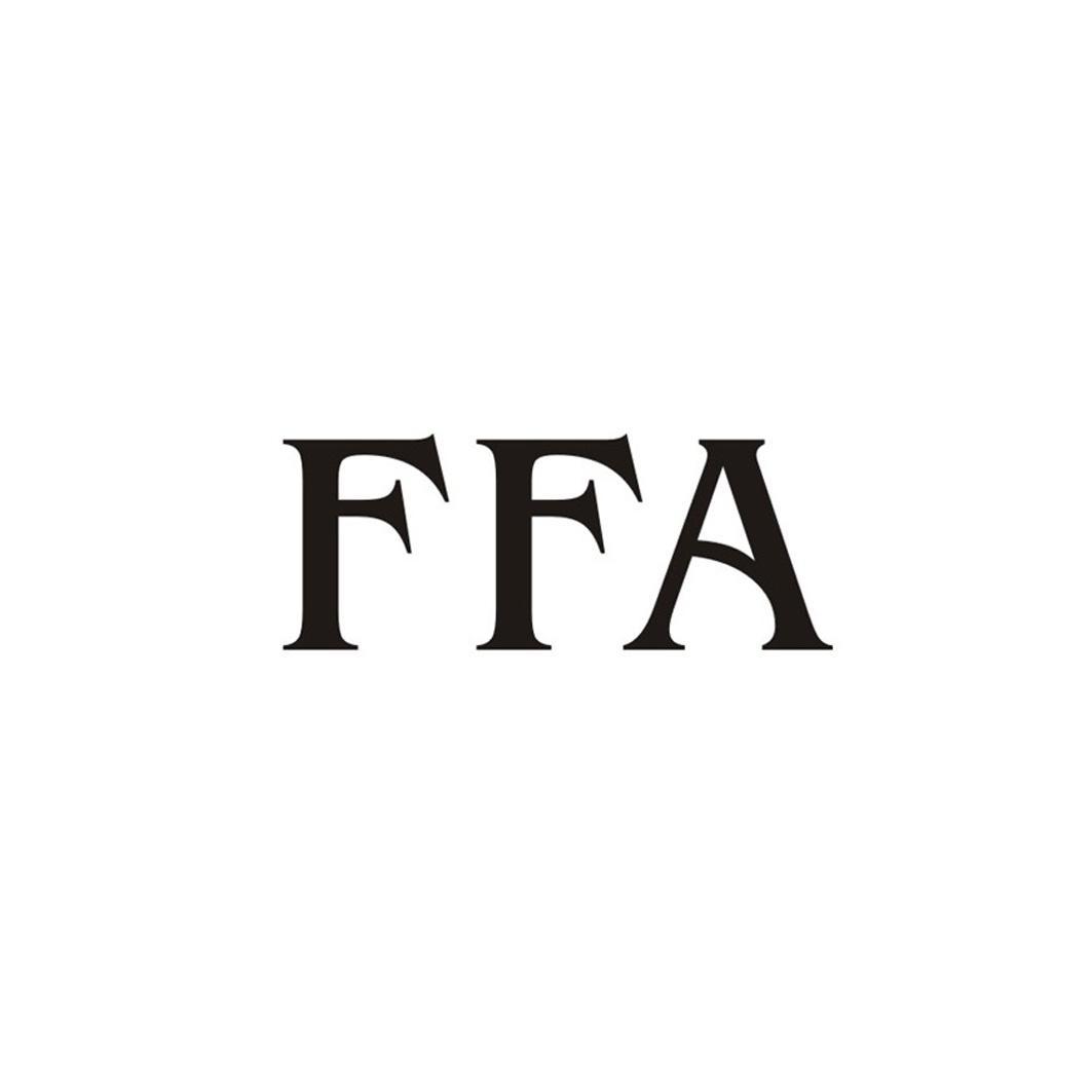 转让商标-FFA