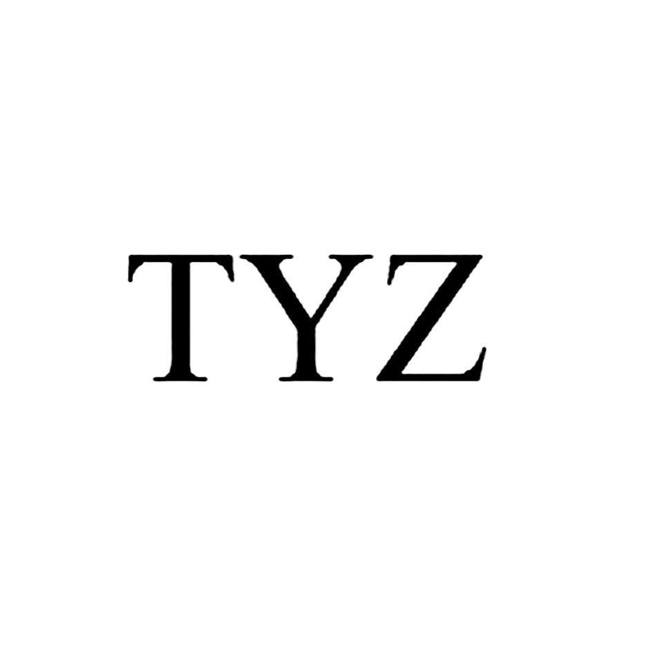 转让商标-TYZ