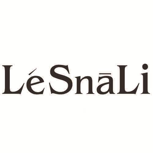 转让商标-LESNALI