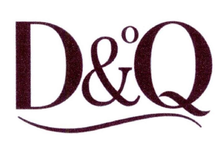 转让商标-D&Q