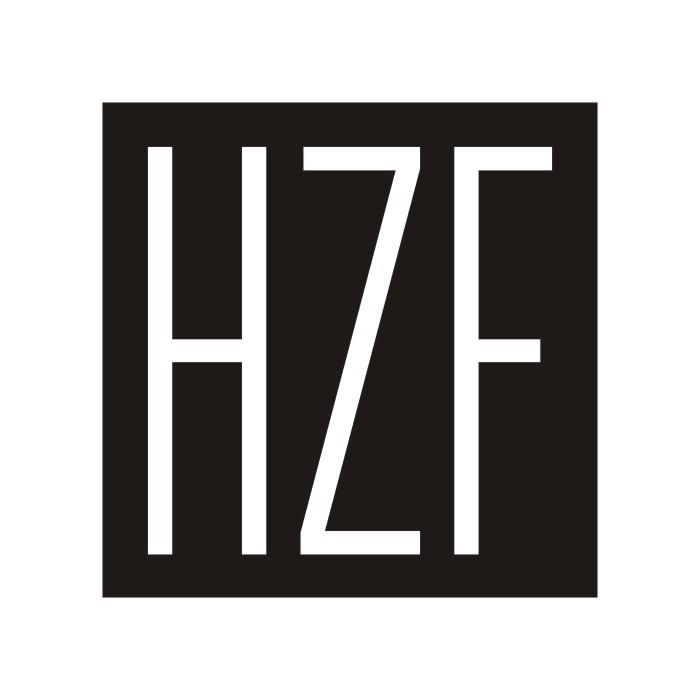 转让商标-HZF