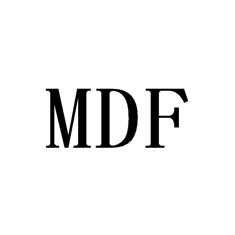 转让商标-MDF