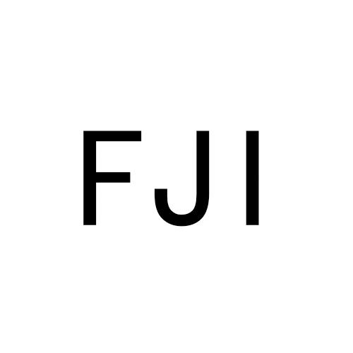 转让商标-FJI