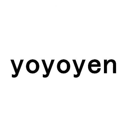 转让商标-YOYOYEN