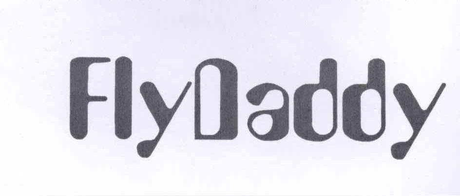 转让商标-FLYDADDY