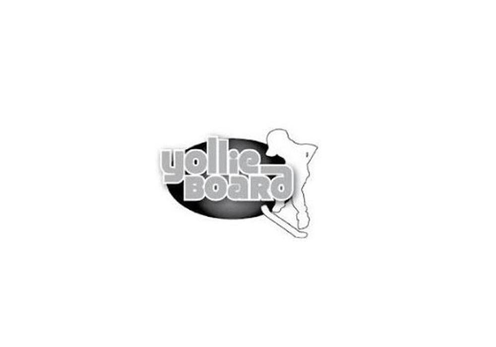 转让商标-YOLLIE BOARD