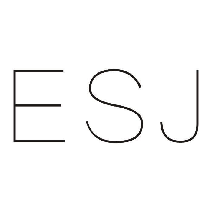 转让商标-ESJ